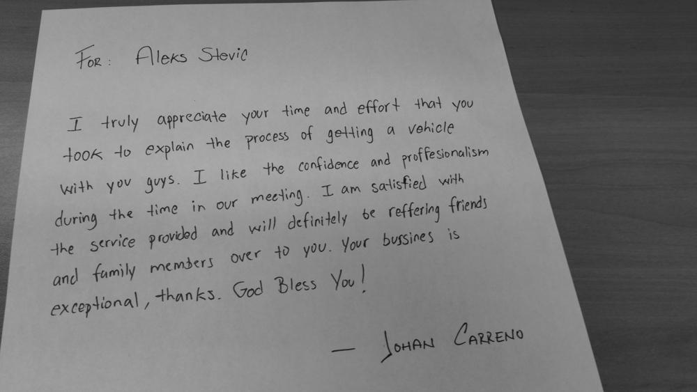 Johan Carreno_Testimonial.jpg