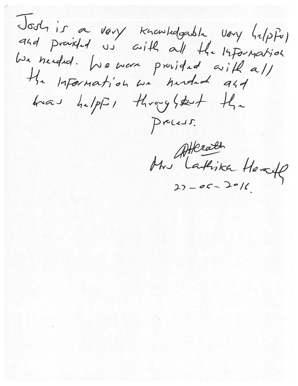 Lathika Herath_Testimonial.jpg