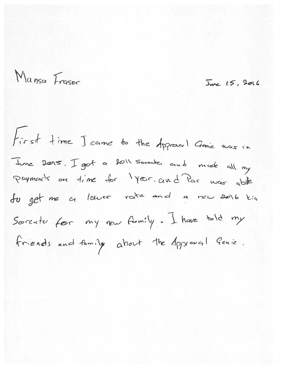 Mansa Fraser_Testimonial.jpg