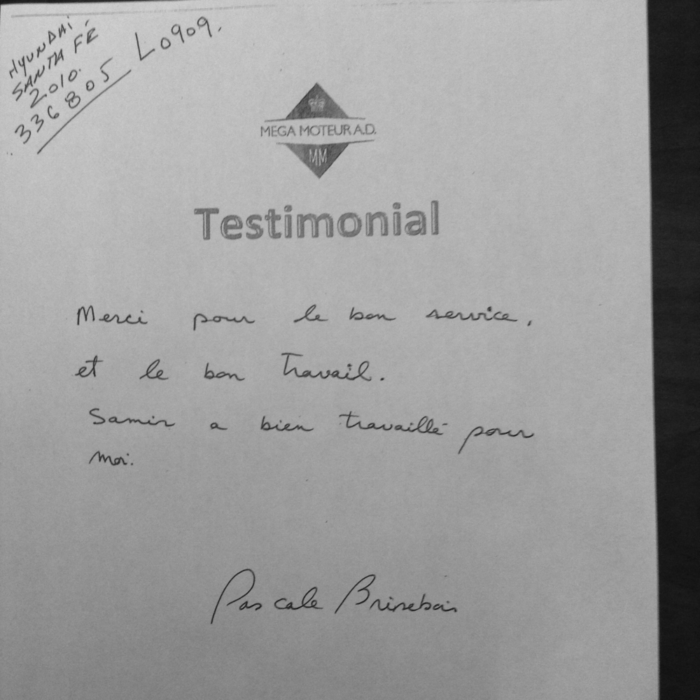 Pascale brisebois_testimonial.jpg