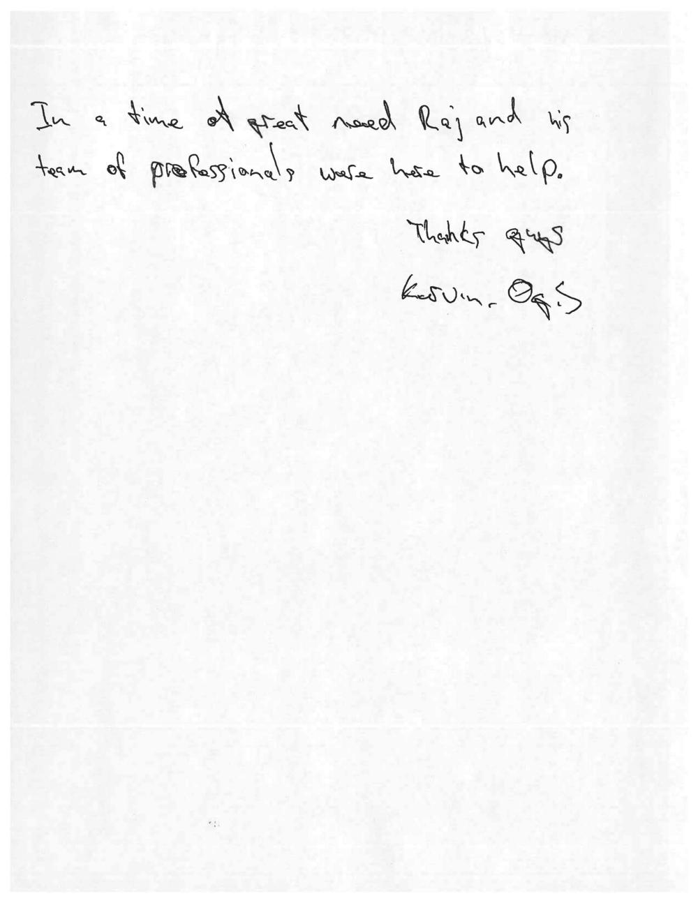 Shantell Skerrette_Testimonial.jpg