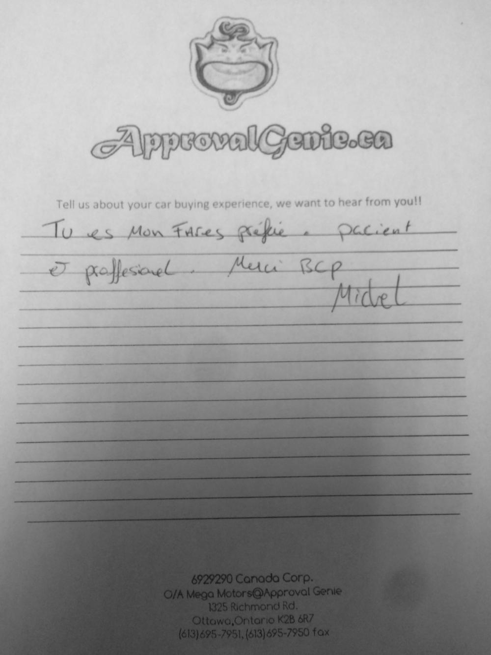 YUNIA ALMAGUER FUENTE_Testimonial.jpg