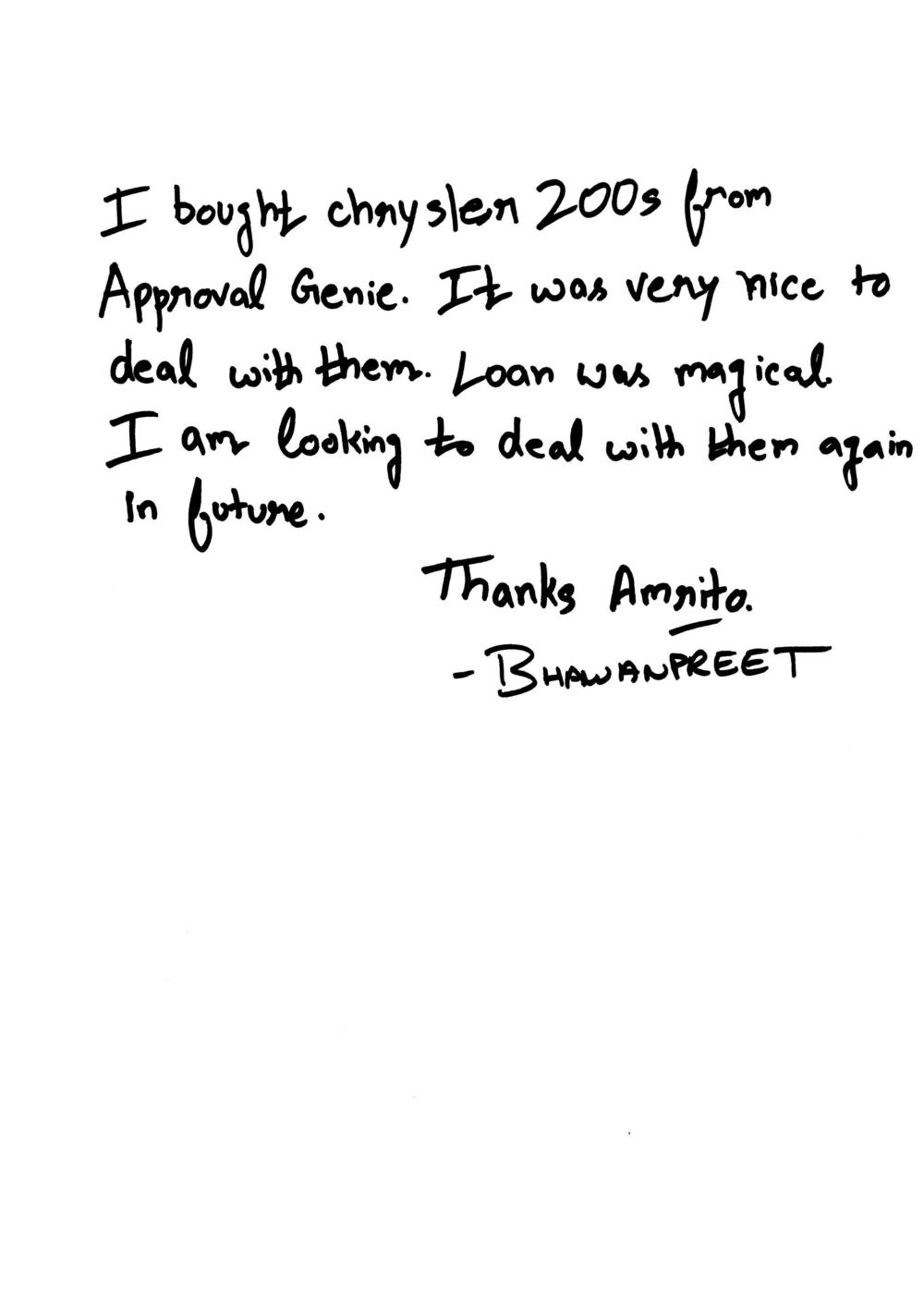 Bhawanpreet Singh_Testimonial & Picture_Page_1.jpg
