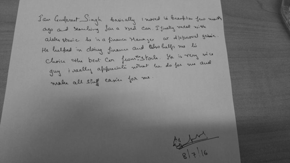 Gurpreet Singh_Testimonial.jpg
