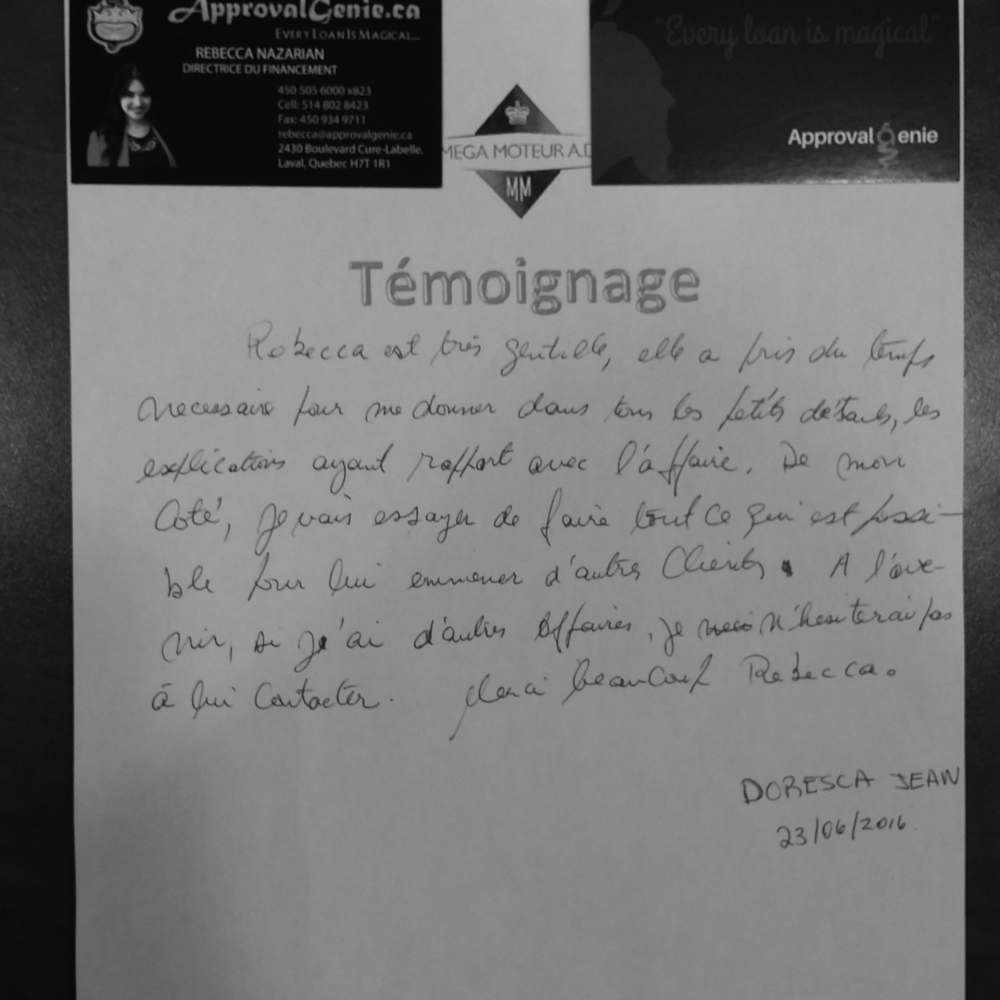 Jean Doresca_Testimonial.jpg
