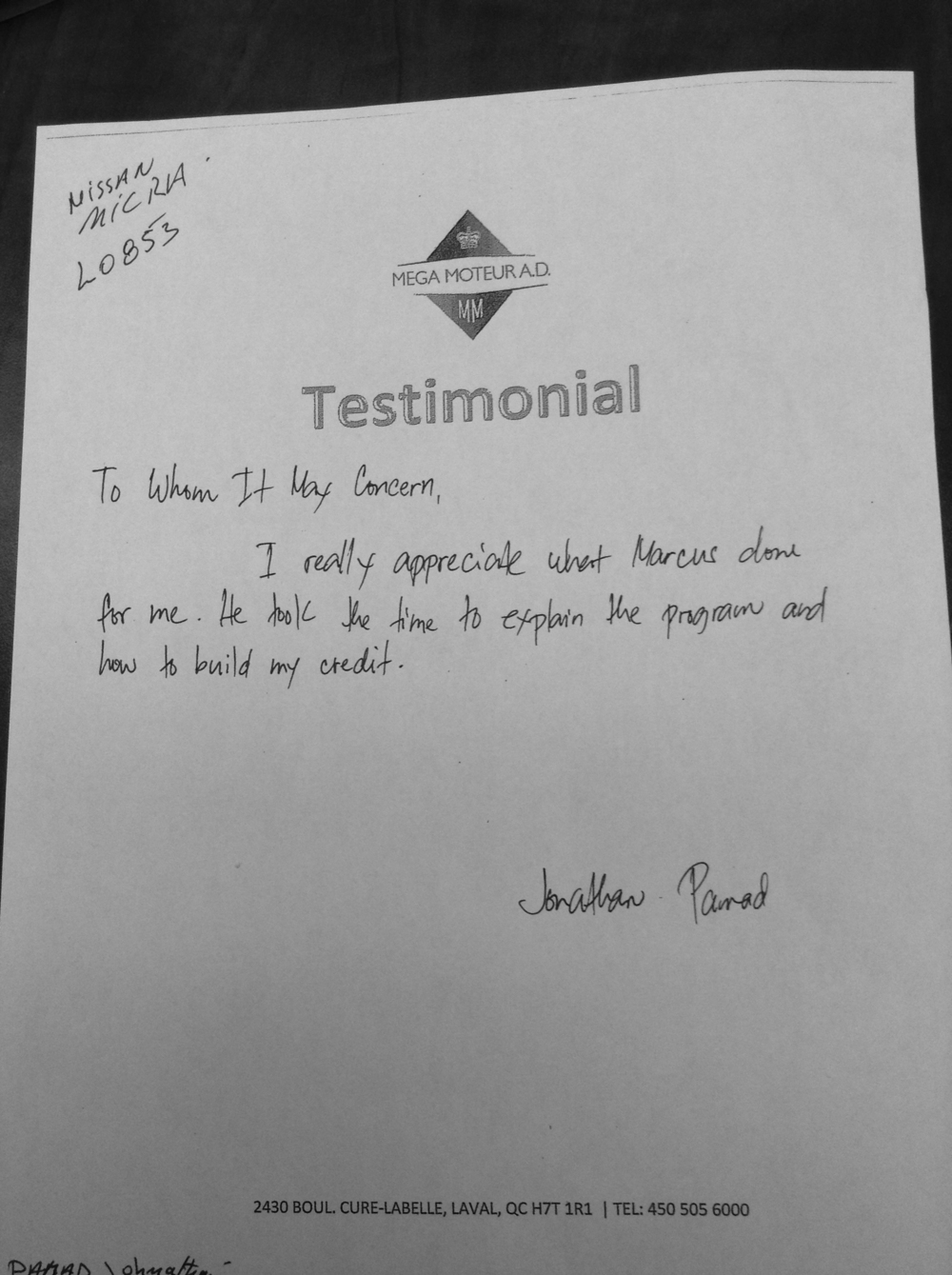Johnathan pamad_Testimonial.jpg