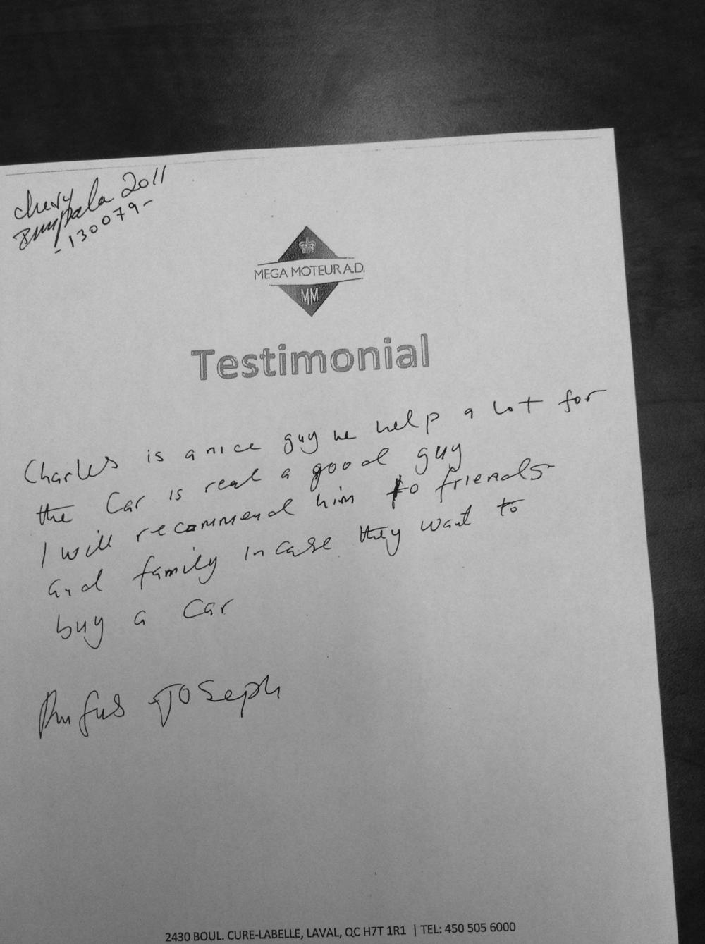 Joseph Rufus_Testimonial.jpg