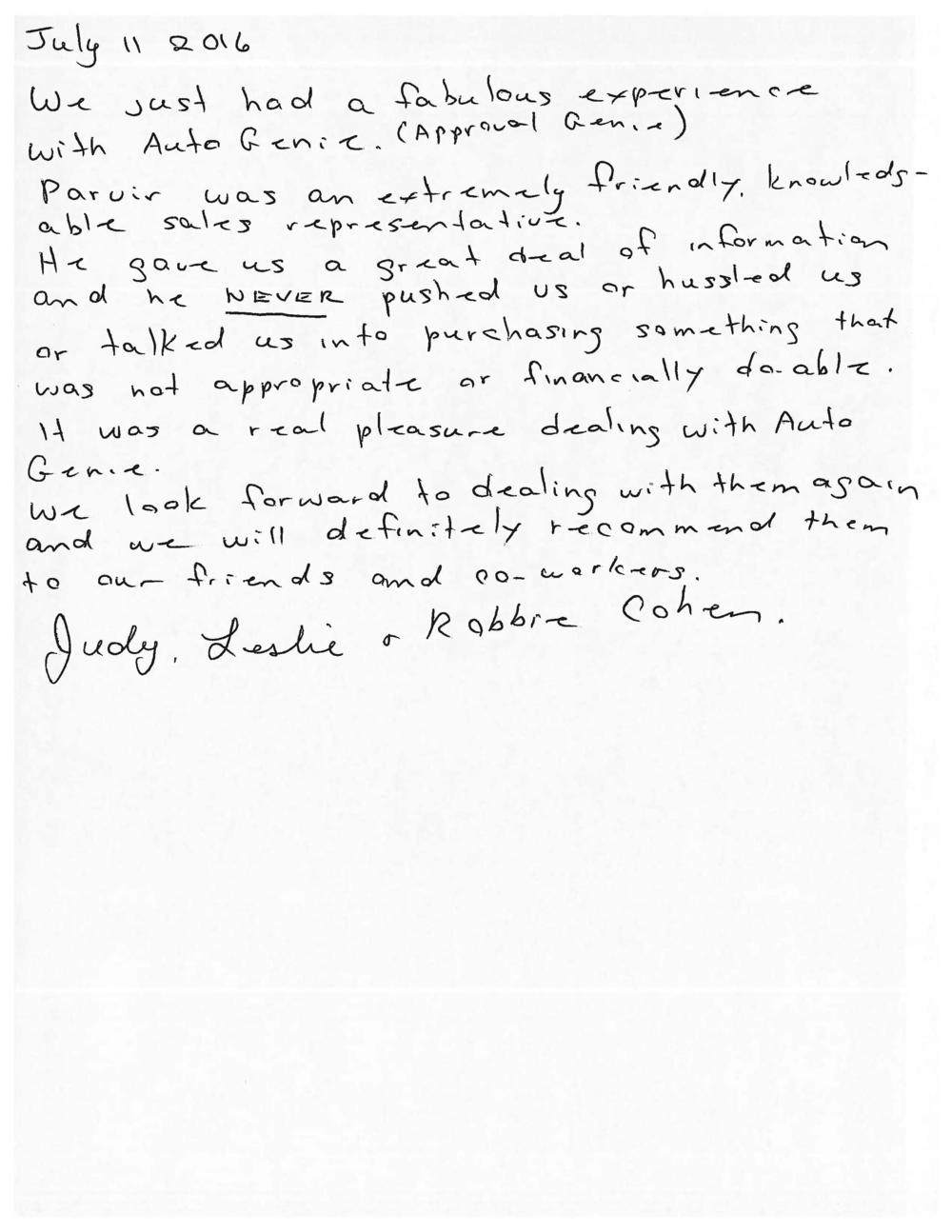 Judy Cohen_Testimonial.jpg