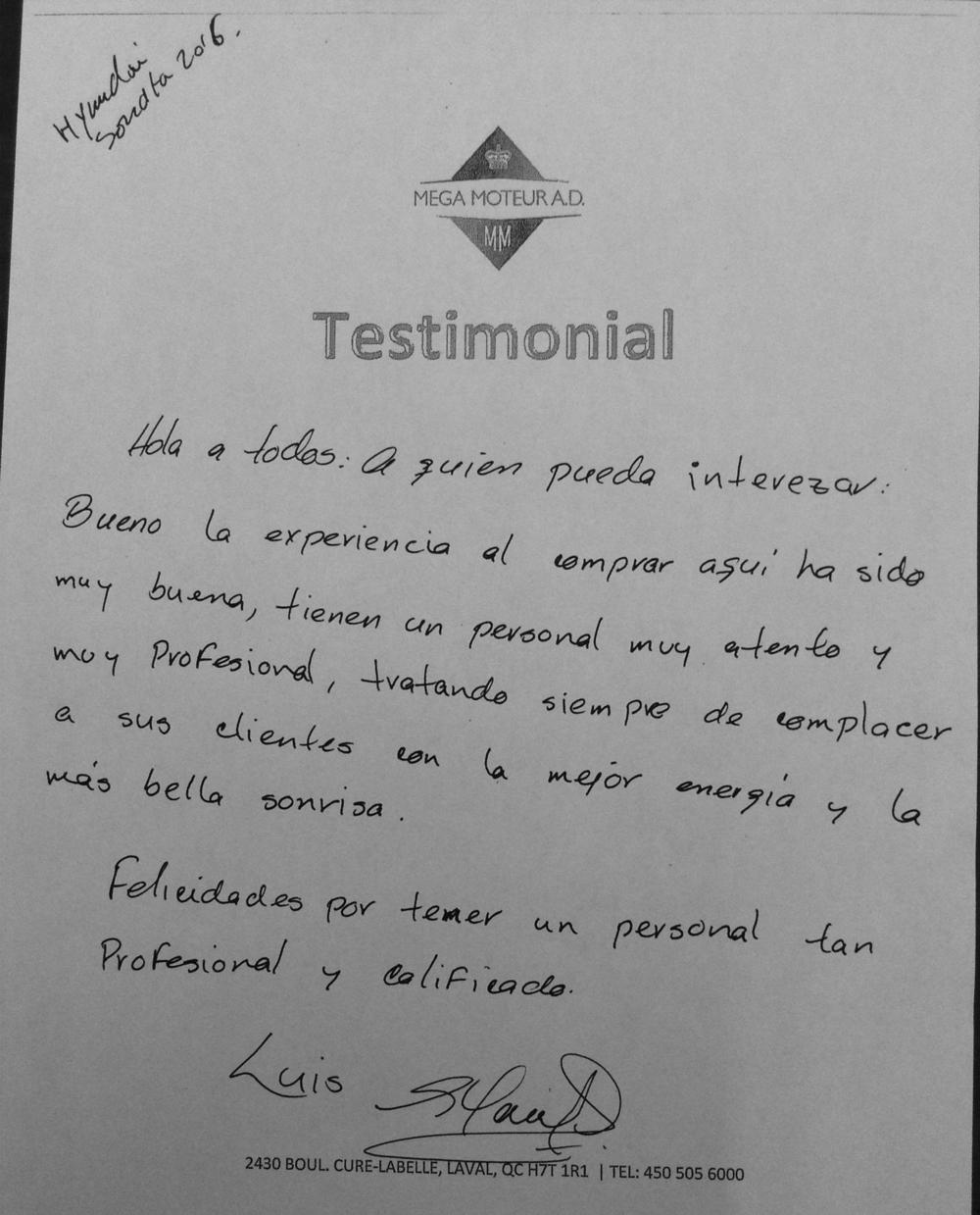 Luis Vazquez_Testimonial.jpg