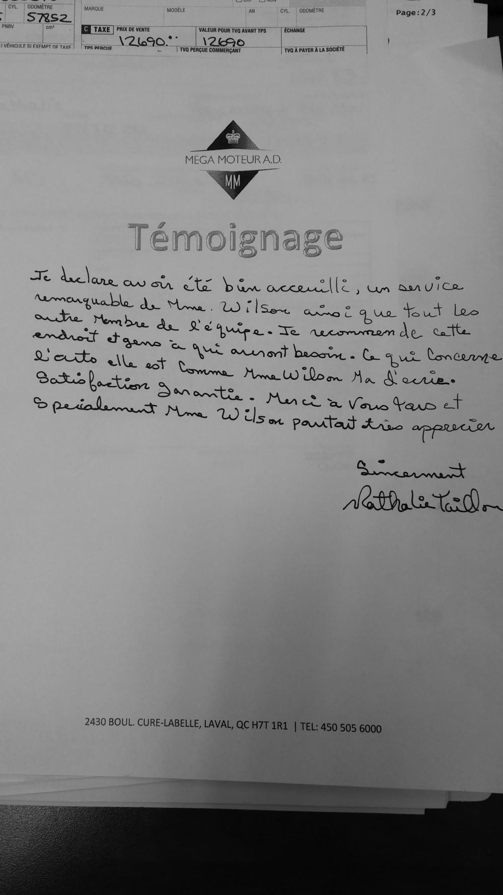 NATHALIE TAILLON_Testimonial.jpg