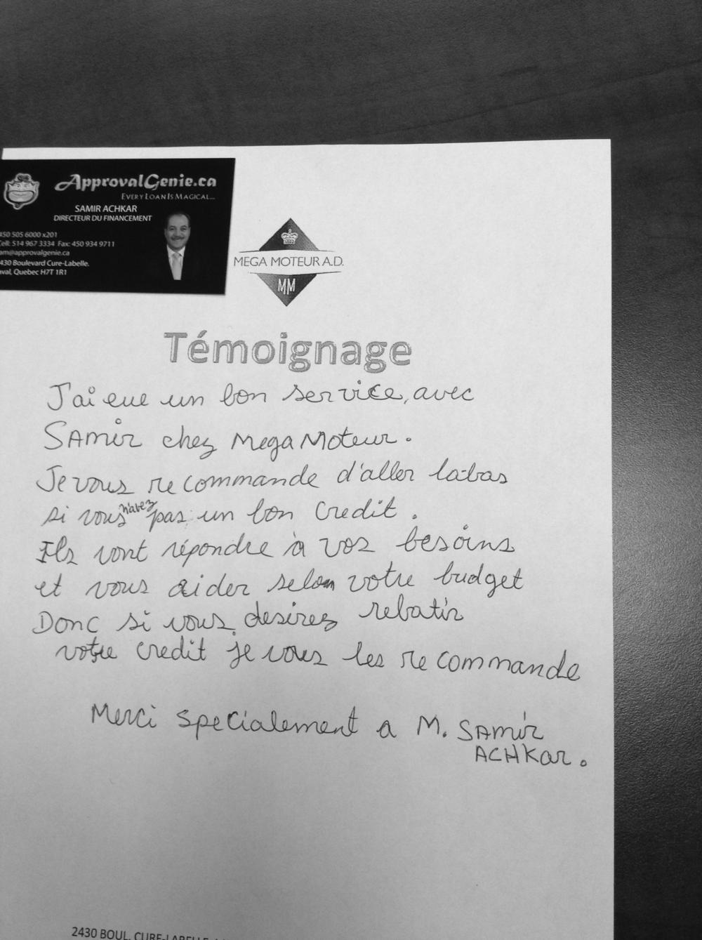 Jean text.jpg