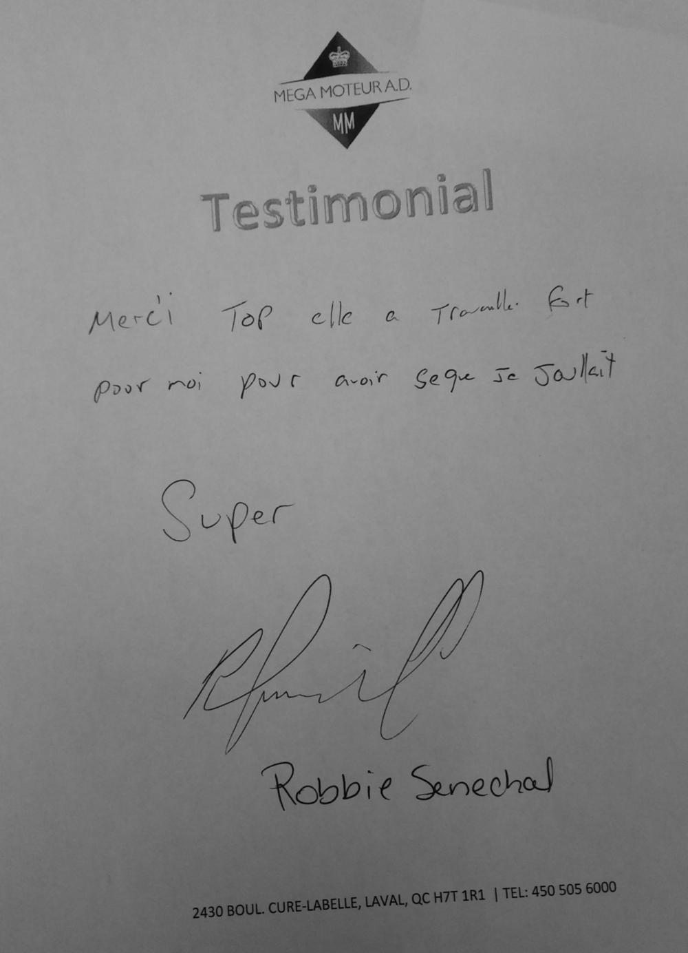 Robbie Senechal text.jpg