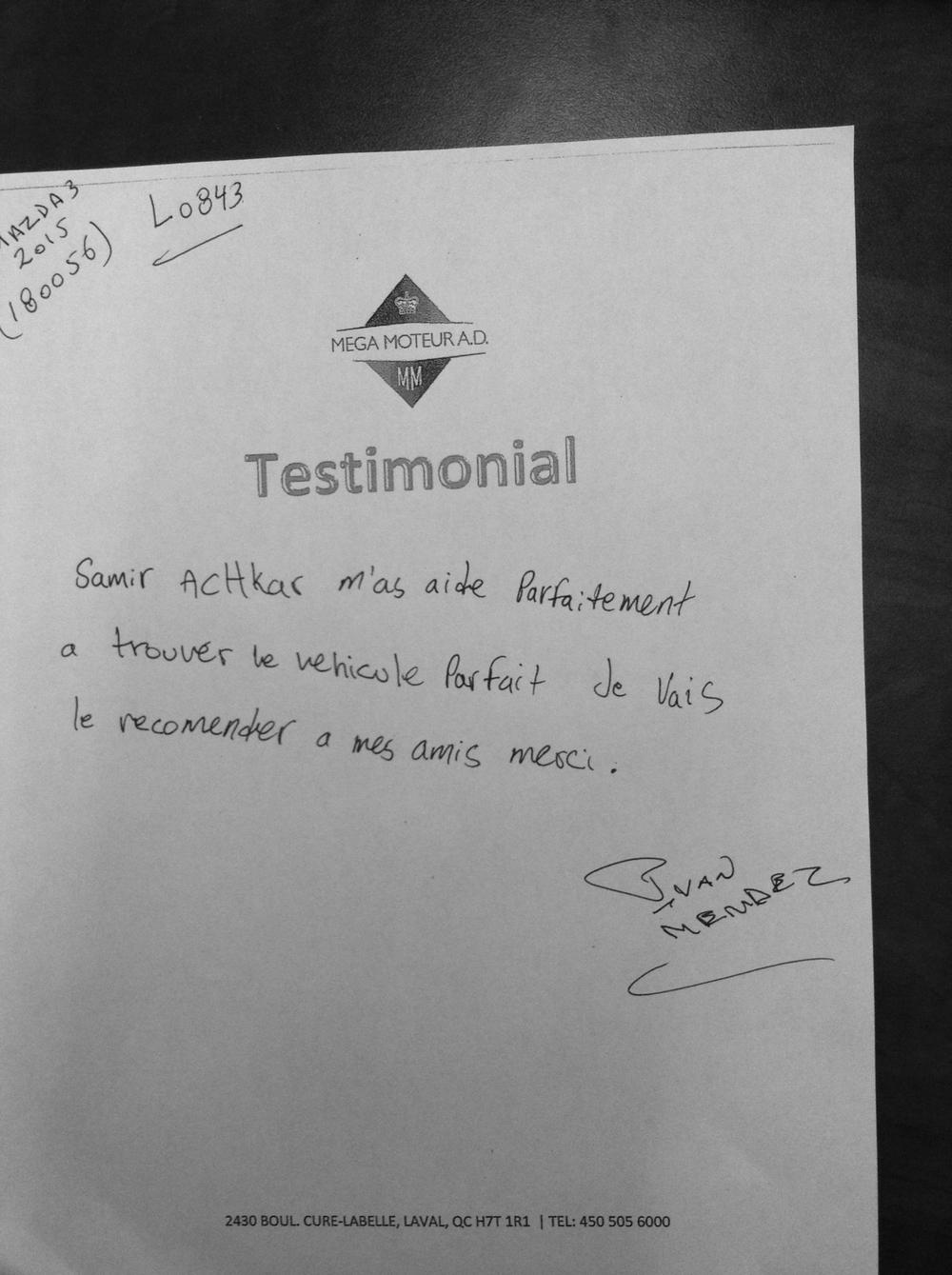 Ivan Mendez_Testimonial.jpg