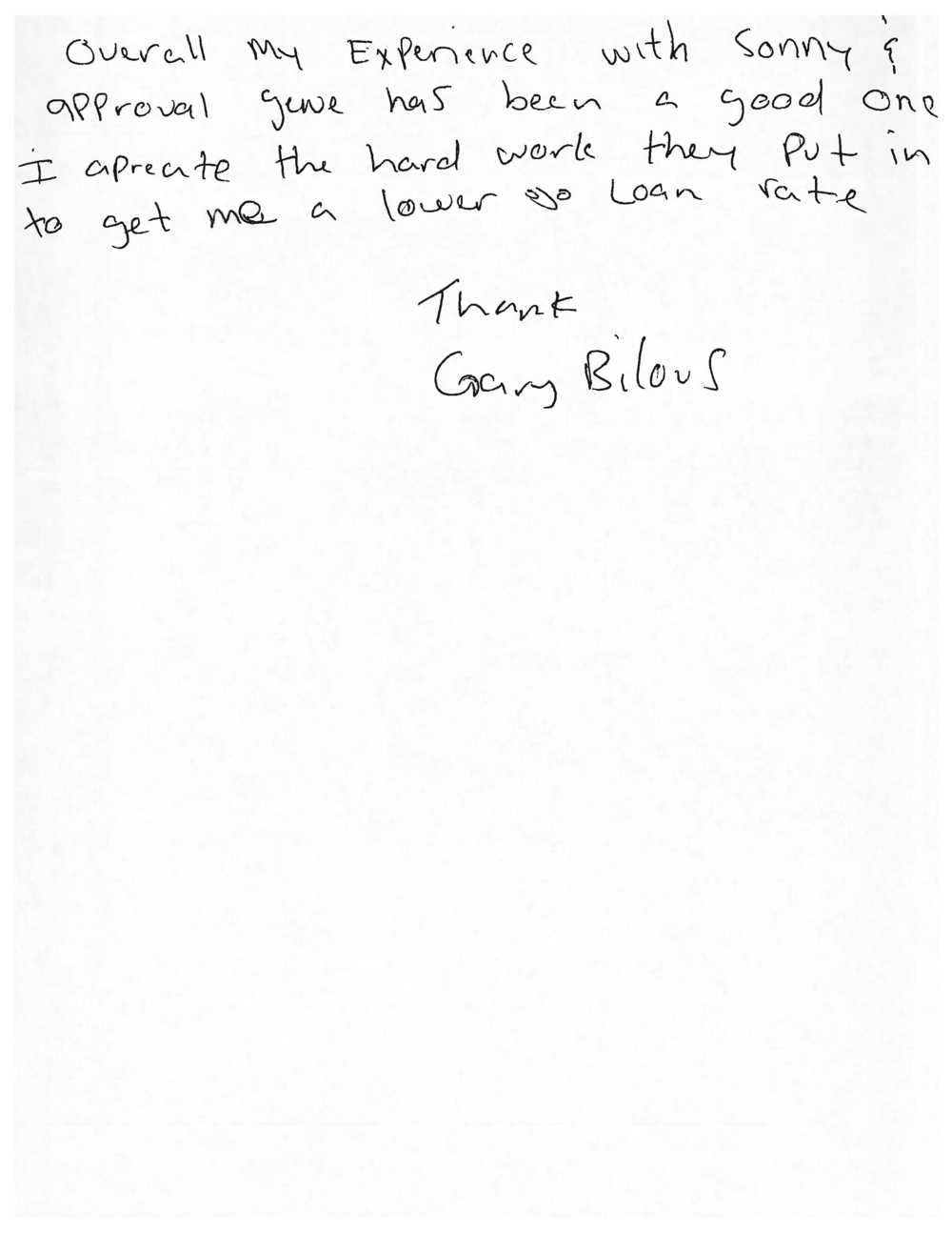 Gary Bilous_Testimonial.jpg