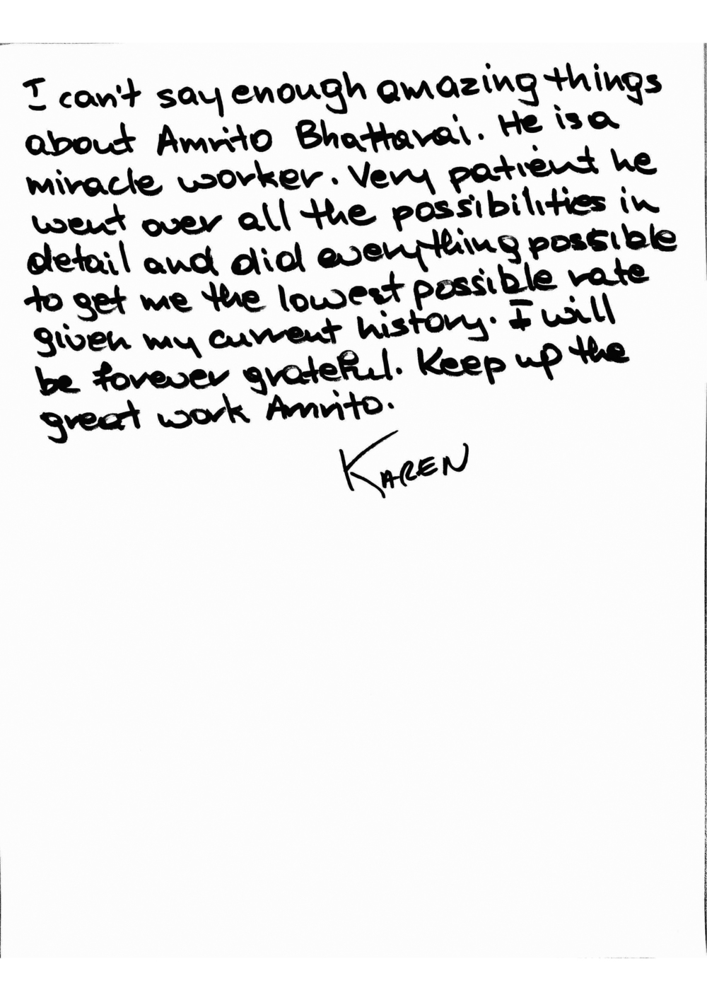 Karen Morgan _Testimonial and Picture_Page_1.jpg