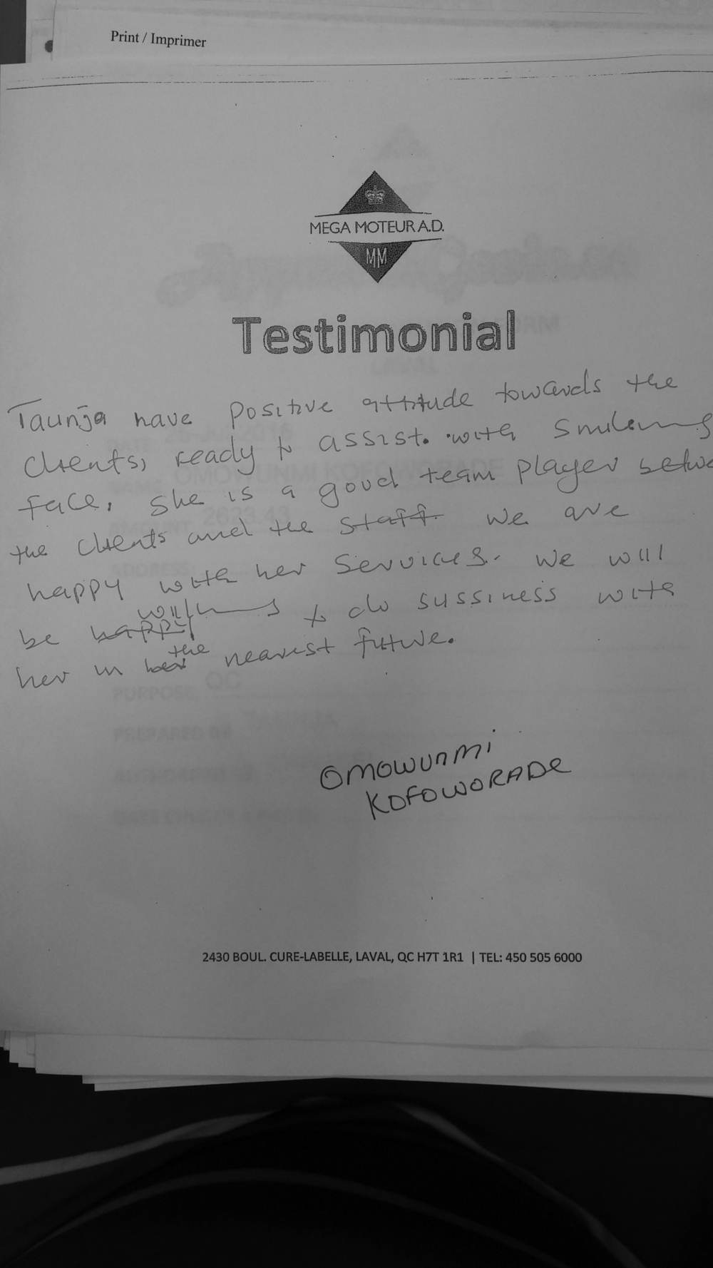KOFOWORADE_Testimonial.jpg