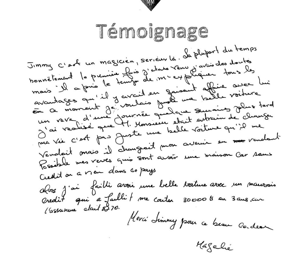 MAGALIE PIERRE-LOUIS_Testimonial.jpg