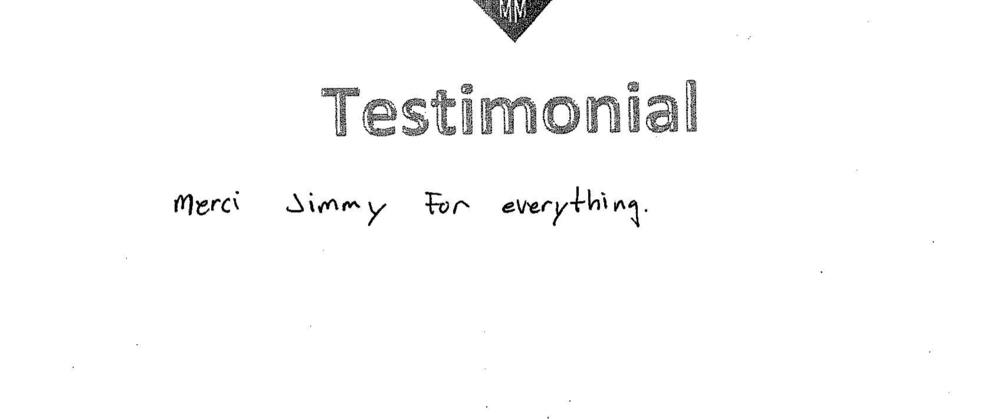 MEASLINNA IEM_Testimonial.jpg