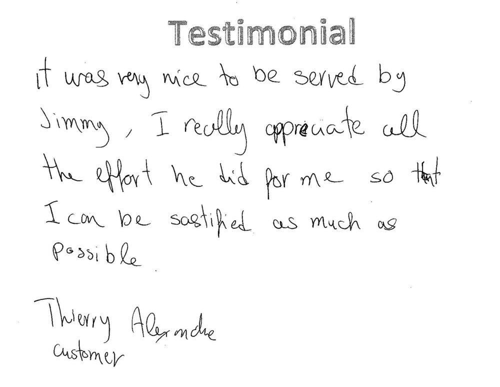 THIERRY ALEXANDRE_Testimonial.jpg