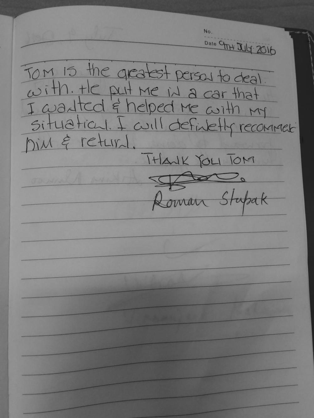 Toman Stupak_Testimonial.jpg