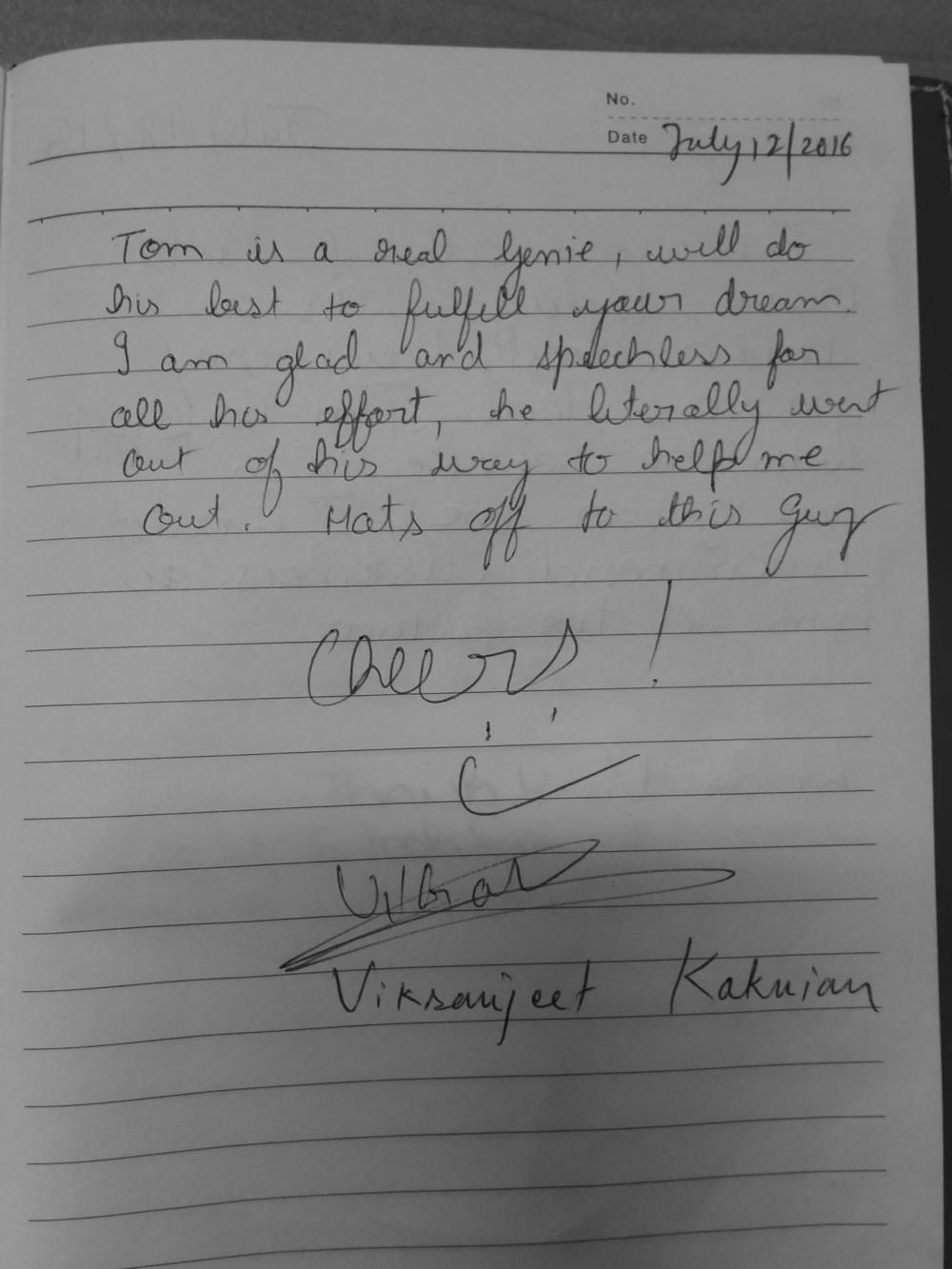 Vikramjeet Kaknian_Testimonial.jpg