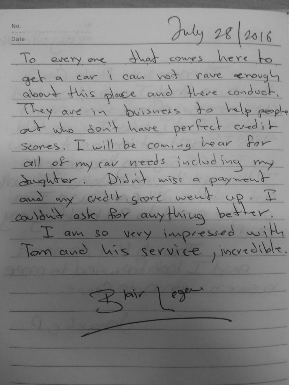 Blair Logan_Testimonial.jpg