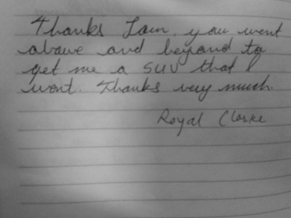 Royal Clarke_Testimonial.jpg