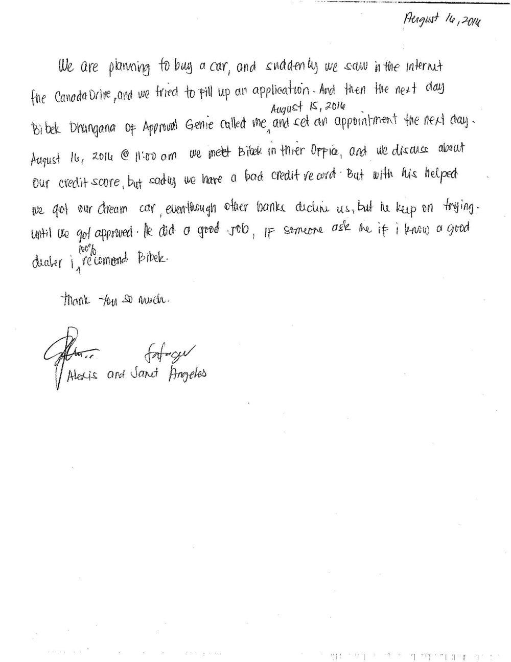 Alexis Angeles & Janet Angeles_Testimonial.jpg
