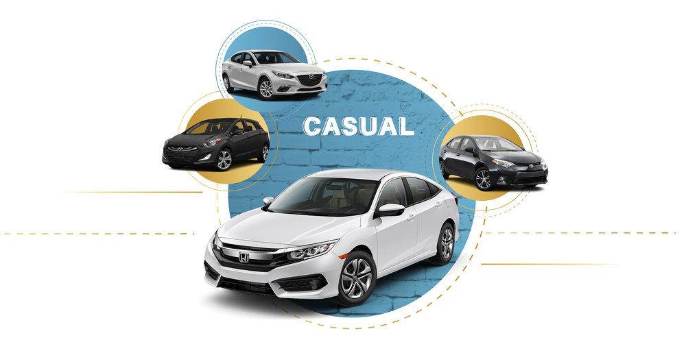 ApprovalGenie_CARS-7.jpg
