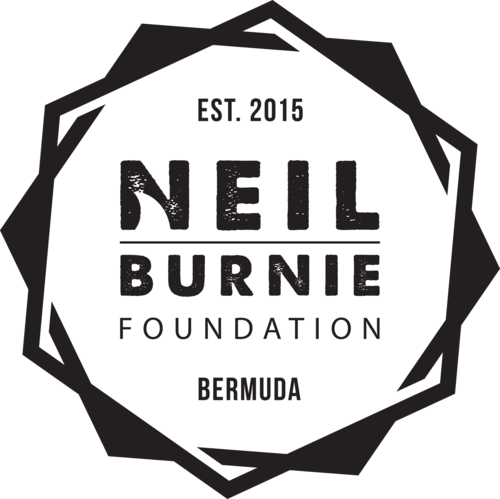 The Dr. Neil Burnie Foundation