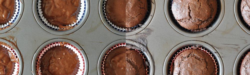 cupcakes-baking