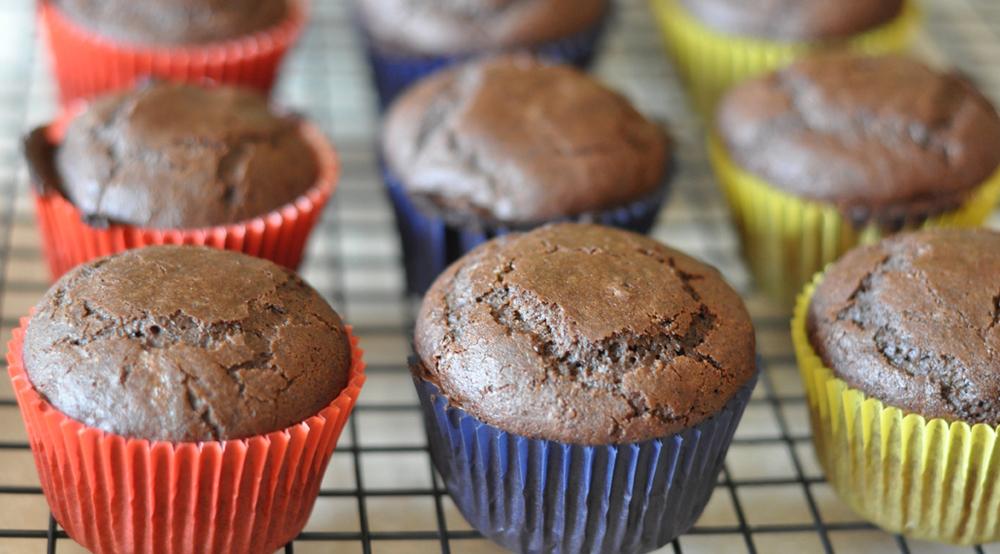 dark-chocolage-cupcakes.jpg