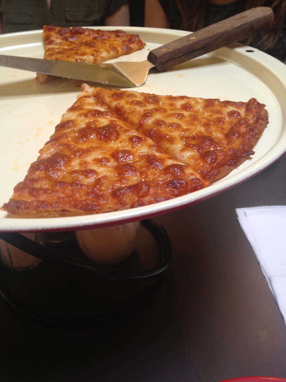 Square-Pizza-Independence-Square