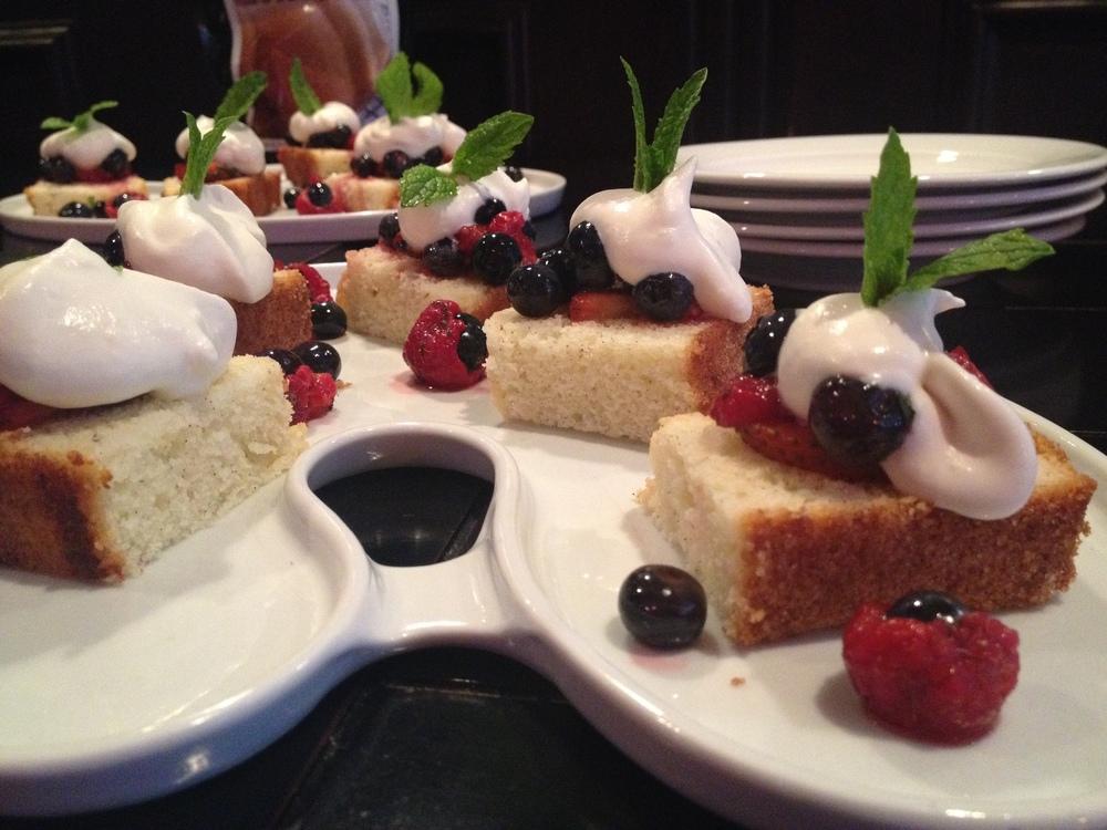 Ophelias-gluten-free-dessert
