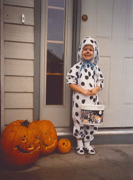 mom-halloween