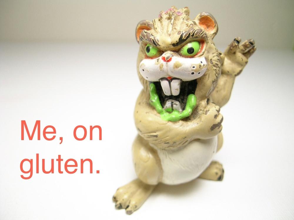 me-on-gluten.jpg