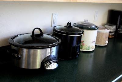 Bean-crockpots.jpg