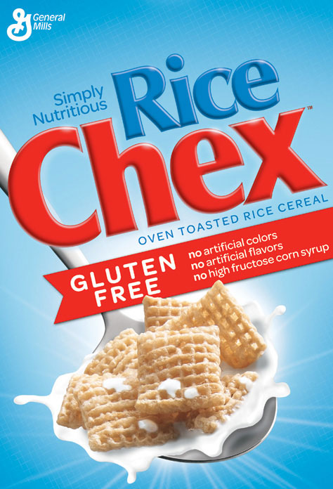 Generic_Chex_Rice_474