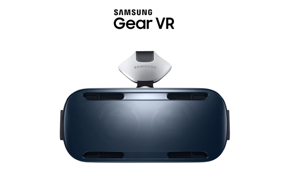 ls_devices_GearVR_2000x1200.png