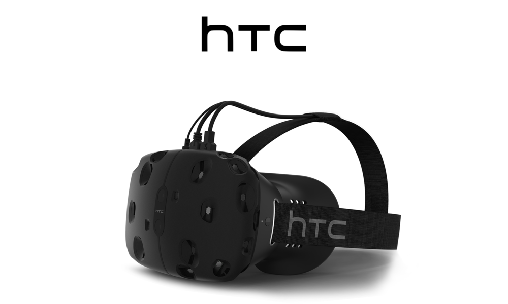 ls_devices_HTC_2000x1200.png