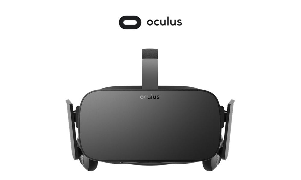 ls_devices_Oculus_2000x1200.png