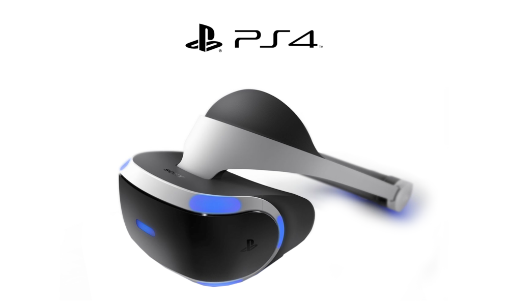 ls_devices_PSVR_2000x1200.png