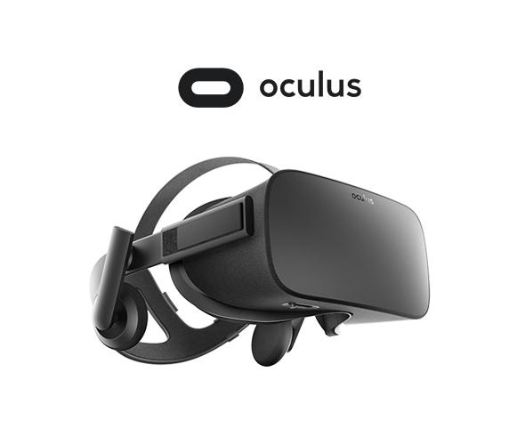 oculus-rift-headset.png
