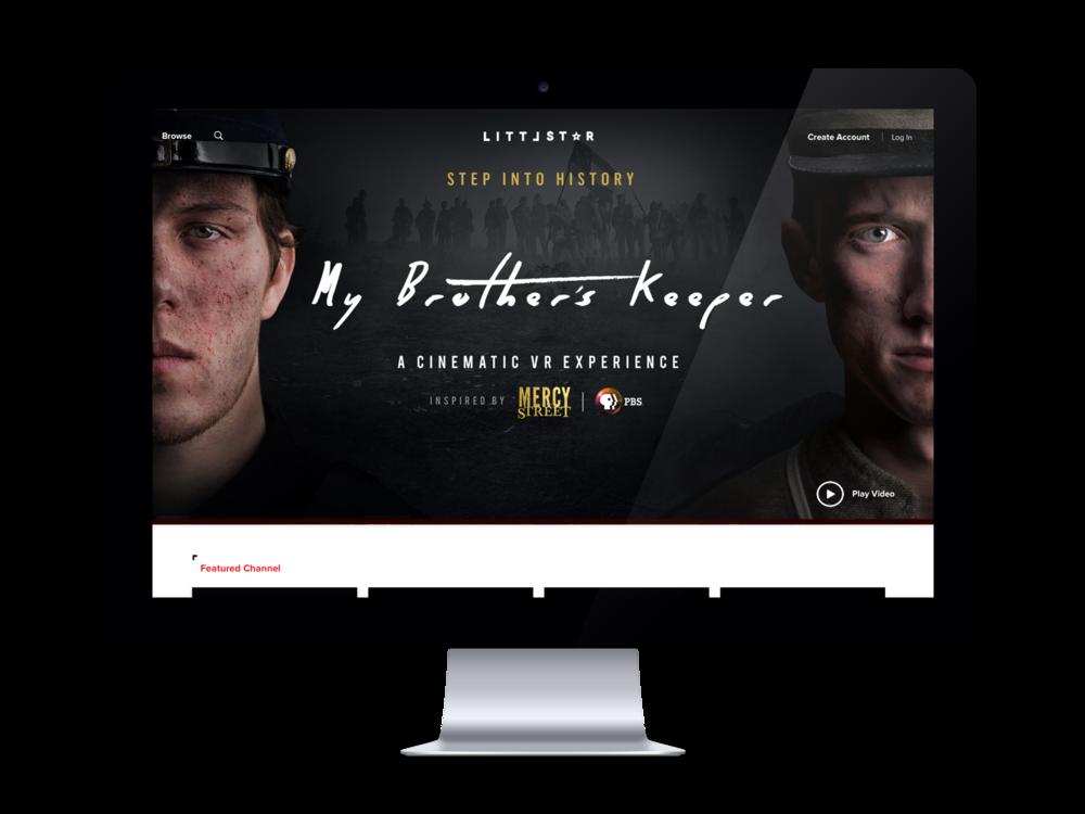 MBK_monitor.png