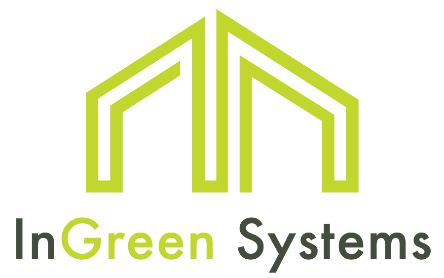 Ingreen Systems Corp.
