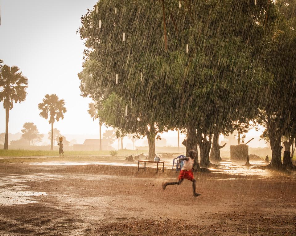 Child in Rain.jpg