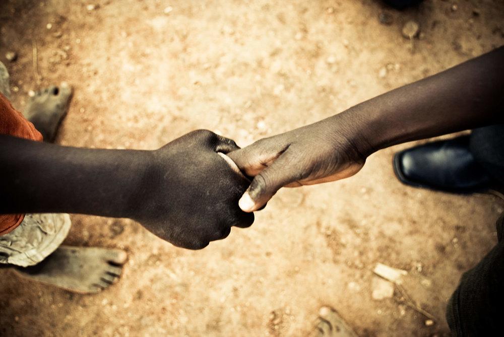 hands_AY.jpg