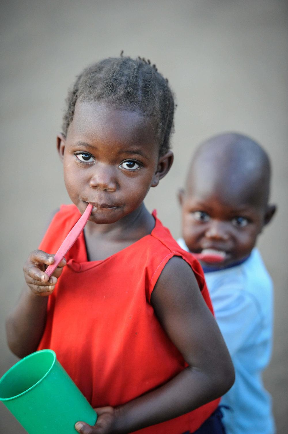 20140122_Uganda-282.jpg