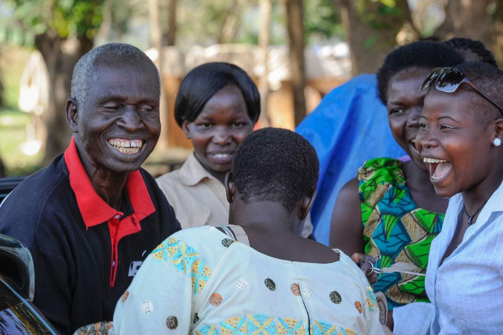 20130111_Uganda-281-Master.jpg