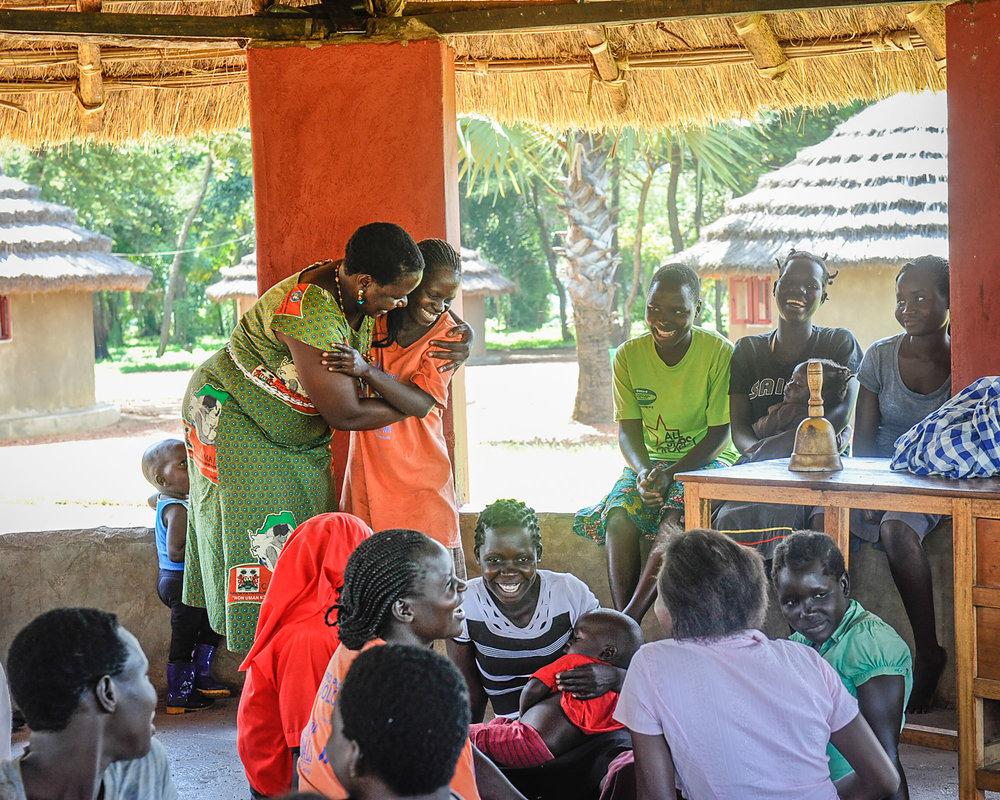 20150813_Uganda-117-Master.jpg